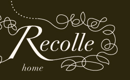 recolle home